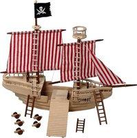 Small Foot Design Piratenschiff (1920)