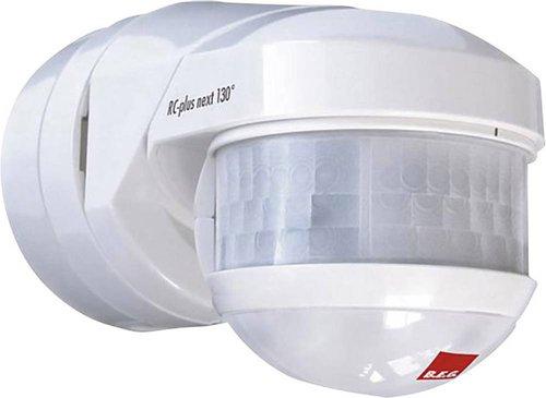 B.E.G Brück Luxomat RC-plus next 130 (97001)