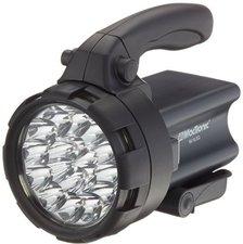 MacTronic 9018 LED