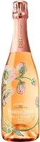 Perrier-Jouet La Belle Époque Rosé 0,75l