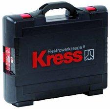 Kress Koffer Klick-Box II 98043802