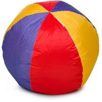 Sport Thieme Schwebender Ball