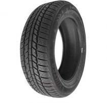 Jinyu Tires YW51 175/70 R13 82T