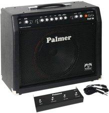 Palmer Audio FAT 50