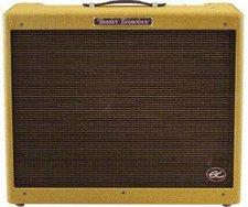 Fender EC Twinolux