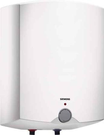 Siemens DG 15602