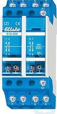 Eltako Stromstoßschalter S12-220-24V