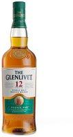 Glenlivet 12 Years 1l