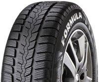 Ceat Formula Winter 215/55 R16 93H