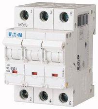 Moeller Leitungsschutzschalter PXL-B50/3