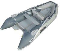 Allroundmarin Schlauchboot Dynamic 380