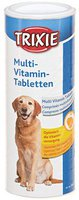 Trixie Multi-Vitamin-Tabletten (125 g)