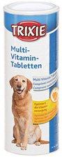 Trixie Multi-Vitamin-Tabletten (125 g)