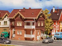 Vollmer Wohnhaus (3638)