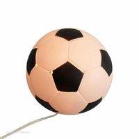 Niermann Fussball-Dekoleuchte 208