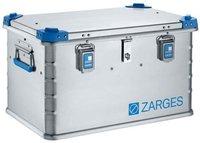 Zarges Eurobox 40707