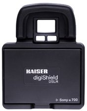 Kaiser Fototechnik digiShield DSLR(Alpha 700)
