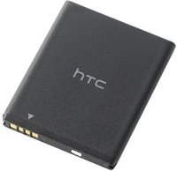 HTC Wildfire S Akku (BA-S540)