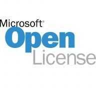 Microsoft Word 2007 OLP-NL SA (EDU) (Win) (EN)