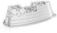 Nordic Ware Backform Piratenschiff (59237)