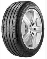 Pirelli Cinturato P7 225/45 R18 95W