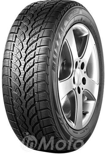 Bridgestone Blizzak LM32 295/35 R20 105W