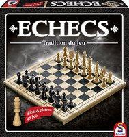 Schmidt Spiele (88106)