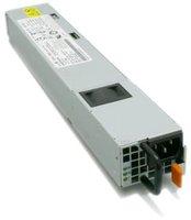 Cisco Systems ASR1001-PWRAC 400W
