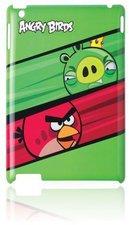 Disruptive Angry Birds Schutzhülle für iPad2 (IPAB201)