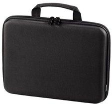 Hama Notebook-Hardcase Tech-Fabric 13,3