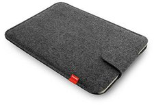 Freiwild Sleeve MacBook Air 13