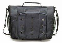Wenger Jett Notebook Briefcase 16