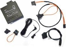 Fiscon Pro Freisprecheinrichtung Bluetooth BMW MINI