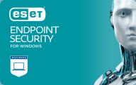 ESET Smart Security 4 Business Renewal (25 User) (1 Jahr) (Win) (DE)