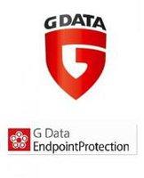 Gdata Endpoint Protection Enterprise (1 Jahr) (GOV) (Win) (DE)