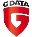 Gdata Endpoint Protection Enterprise Lizenz (50-99 User) (1 Jahr) (Win) (DE)