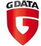 Gdata Endpoint Protection Enterprise Renewal (25-49 User) (1 Jahr) (Win) (DE)