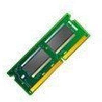 Fujitsu 8GB DDR3 PC3-10600 (S26361-F3335-L526)