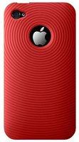 Katinkas Swirling Rot (iPhone 4)