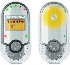 Motorola MBP16 Digitales Babyphone