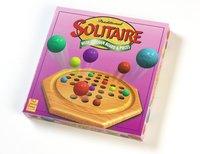 Paul Lamond Games Solitaire