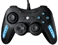 PowerA PS3 Air Flo Controller