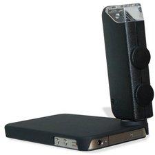 Thumbs Up Mini-Mikroskop (iPhone 4)