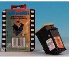 Olivetti B0205
