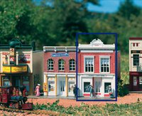Piko Farmer's State Bank (62257)