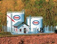 Piko Büro Tanklager Esso (62037)