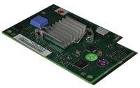 IBM SAS Connectivity Card CIO (43W4068)