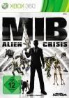 Men in Black III (Xbox 360)