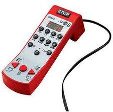 LGB Universal-Handy (55015)