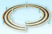 Noch Gleiswendel Aufbaukreis (53127)
